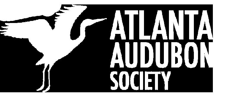 Client-logo-atlanta-audubon-768x329