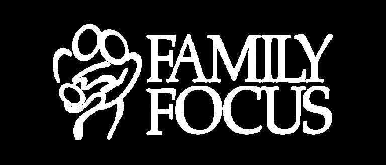 Client-logo-family-focus-768x329