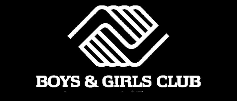 client-logo-5-768x329