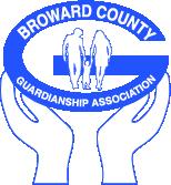 Broward County Guardianship Association