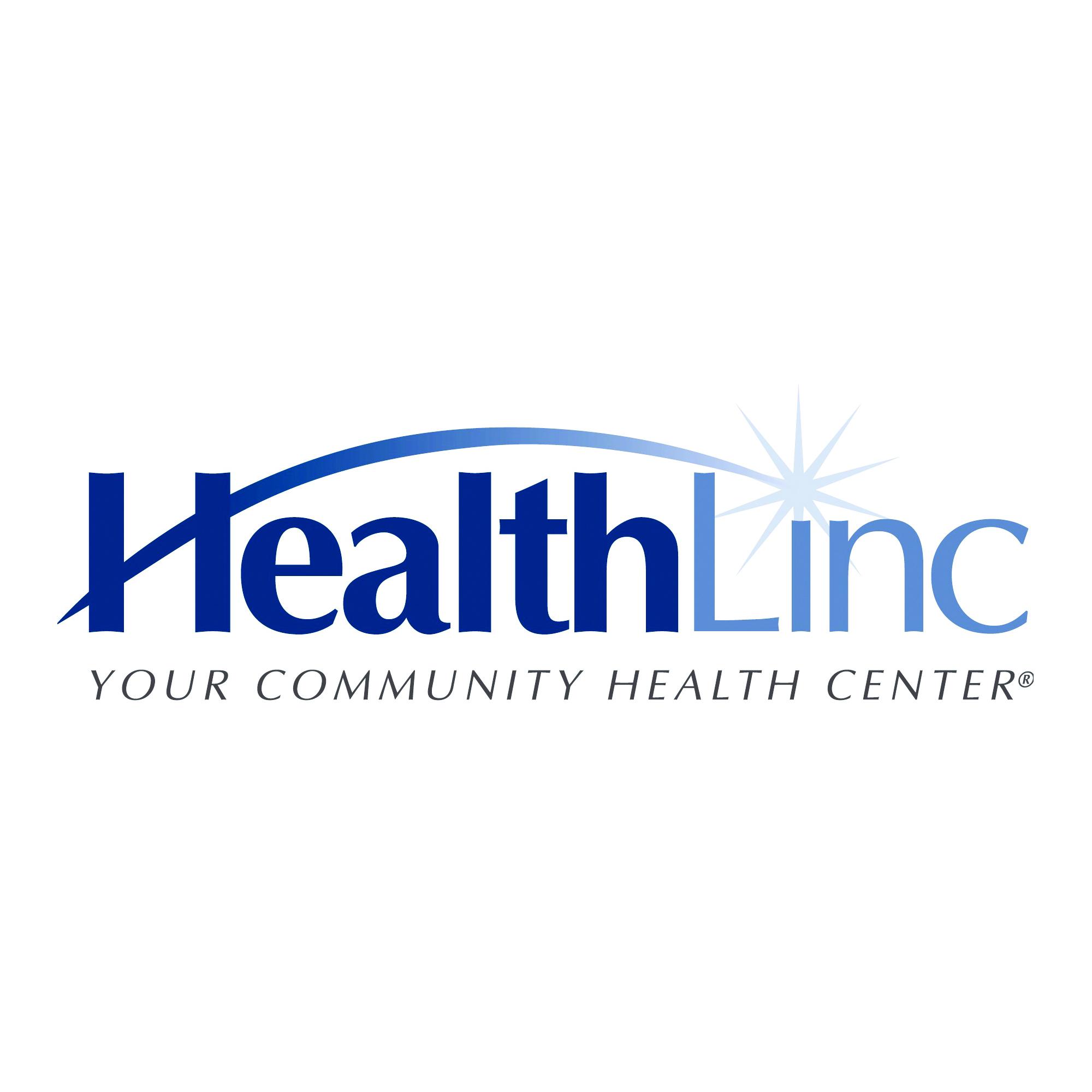 Healthlinic