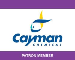 Web-Logos_250x200-Cayman