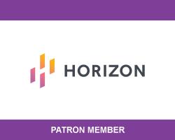Web-Logos_250x200-Horizon