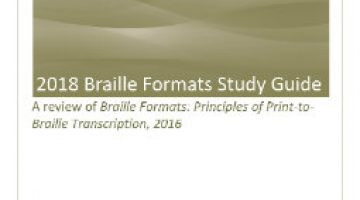 2018-Braille-Formats-Study-Guide-Cover-Image-360x200