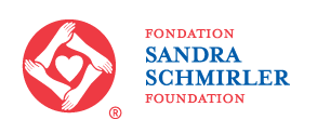 Sandra Schmirler Foundation