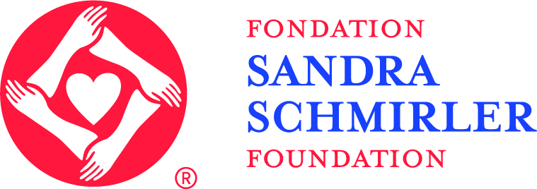 Sandra Schmirler Foundation