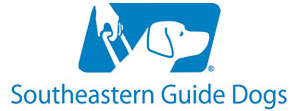 SE Guide Dogs