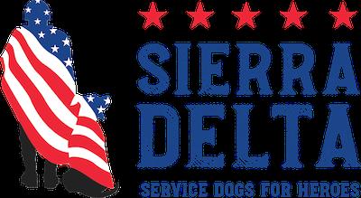SD_logo-2018-OL copy