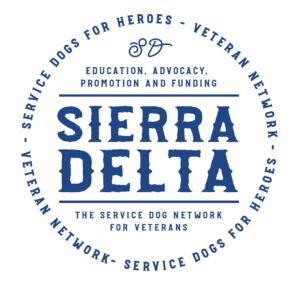 Sierra Delta Inc