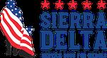 Sierra Delta