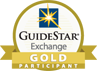 Guided Star Exchange Gold