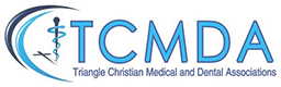 Triangle Christian Medical & Dental Association